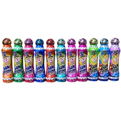 3oz Sunsational Bingo Dauber