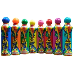 1.5oz Mini Tip Dab-O-Ink Bingo Dauber