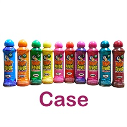 Full Case 3oz Dabbin' Fever Bingo Dauber