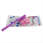 Wand Kit - Purple