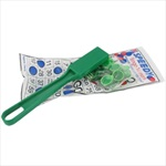Wand Kit - Green