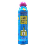 Alex's Lemonade Stand 4oz Bingo Dauber