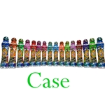 Full Case 4oz Sunsational Bingo Dauber