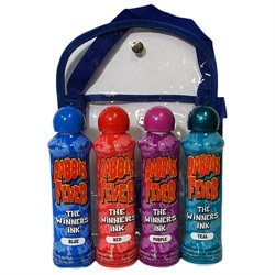 3oz Dabbin' Fever Gift Pack of Bingo Daubers
