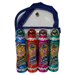 3oz Sunsational Gift Pack of Bingo Daubers