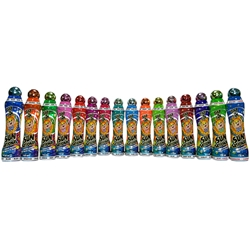 4oz Sunsational Bingo Dauber