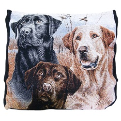 Great Hunting Dogs Tote Bag